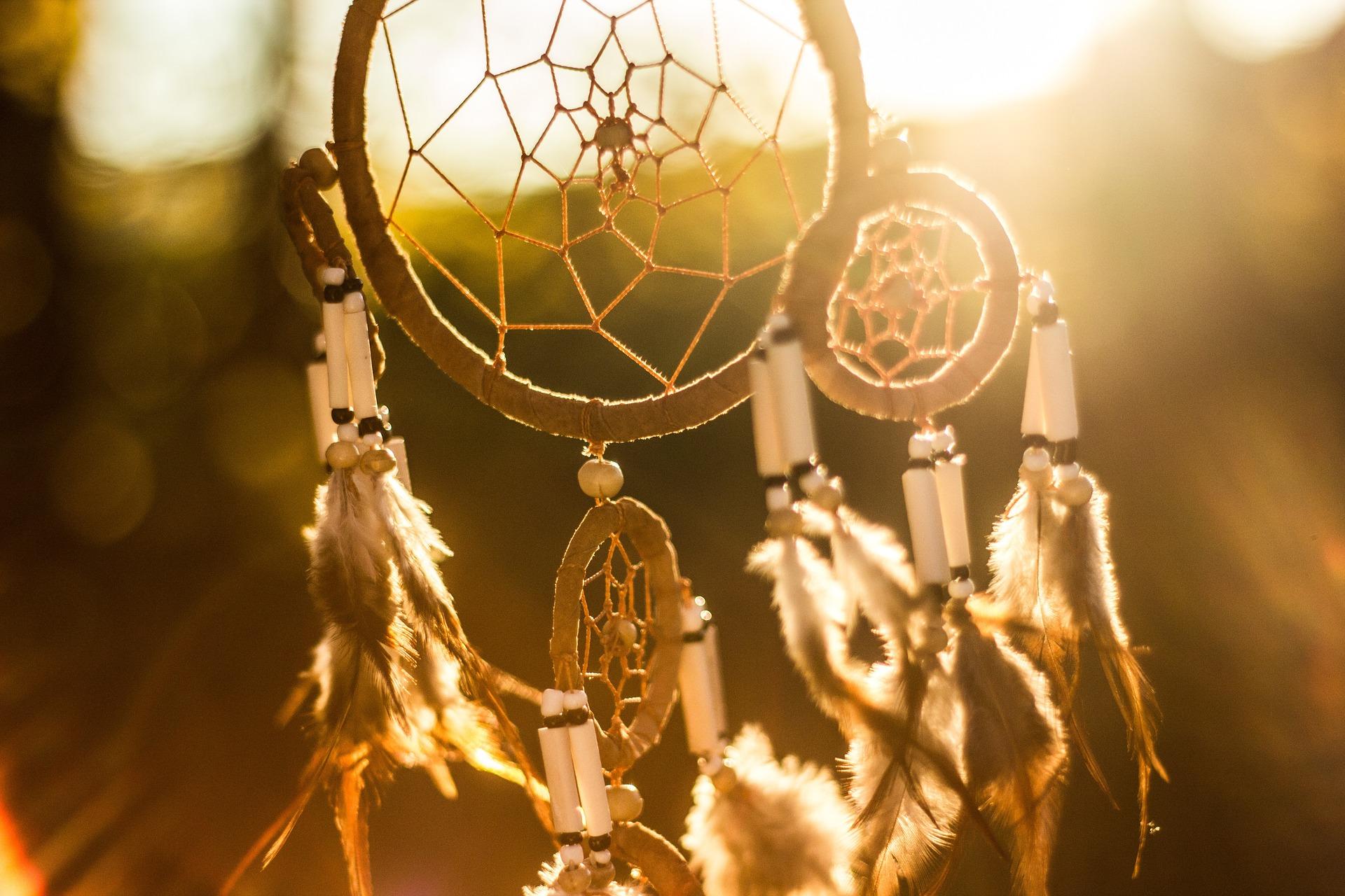 indián bölcsességek idézetek Indián bölcsességek – La Robe Rouge