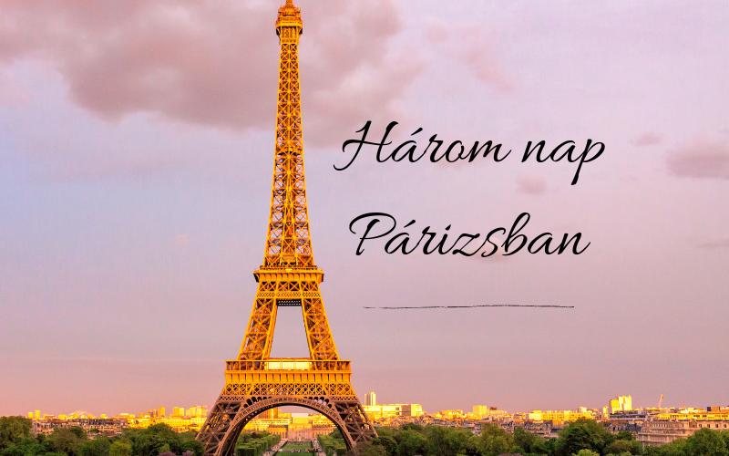találkozók közötti lányok párizs