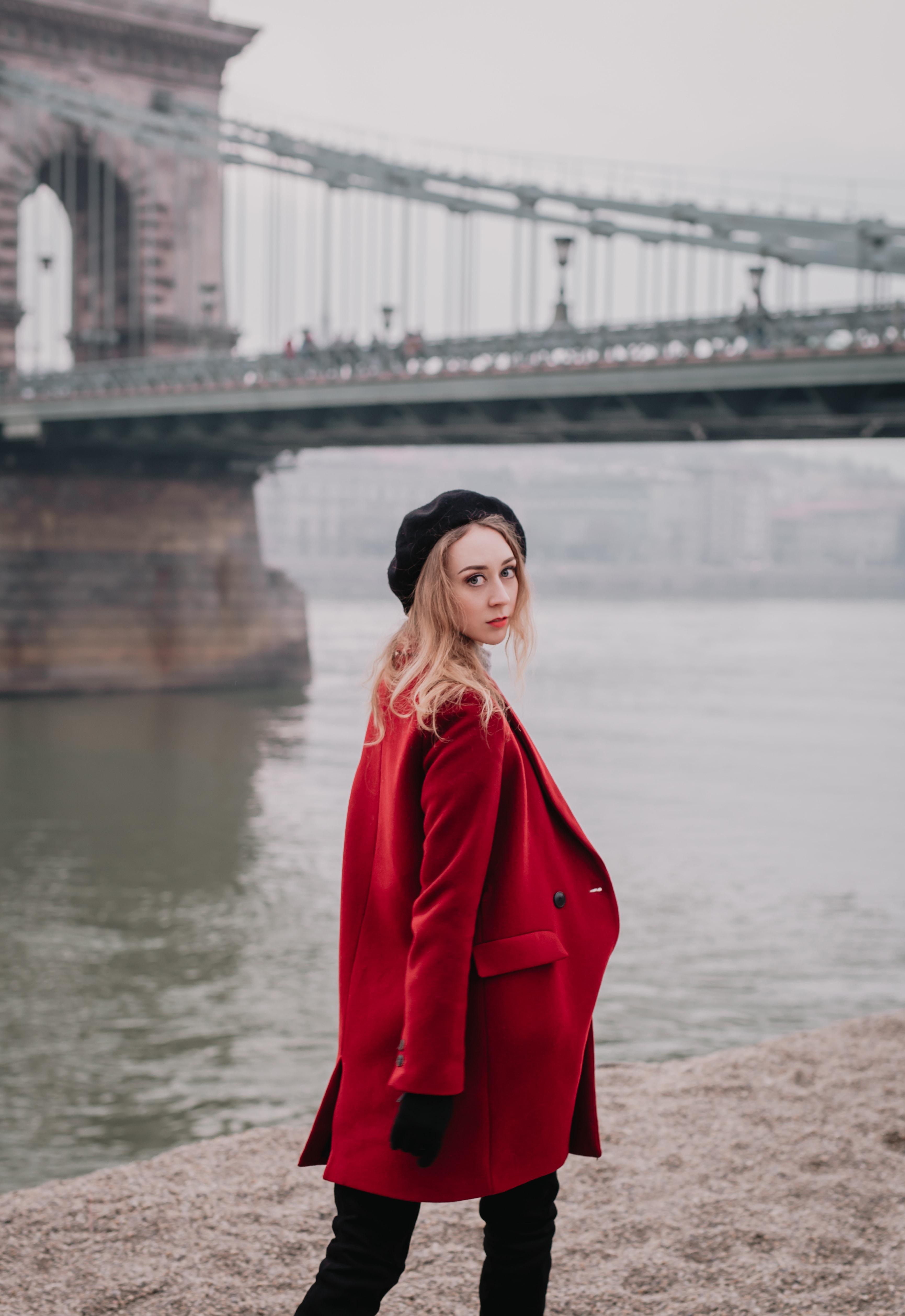 budapest fotózás